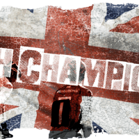DRAWS: British Championships