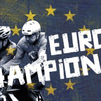 EUROPEAN CLUB CHAMPIONSHIPS: Venue and date confirmed