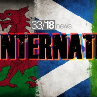 NEWS: Home Internationals postponed until 2022