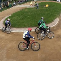 NEWS: Polish Cycle Speedway website launched