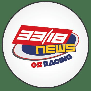 33/18 News