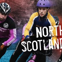 MATCH REPORT: North & Scotland League Play-off finals