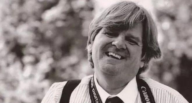 OBITUARY: RIP Brian Barnett