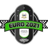 NEWS: European Championships Cancelled