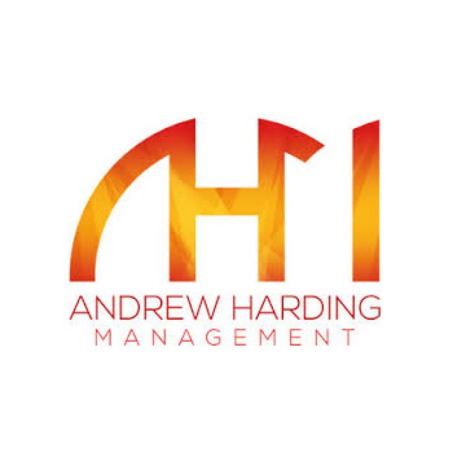 AndrewHarding_management