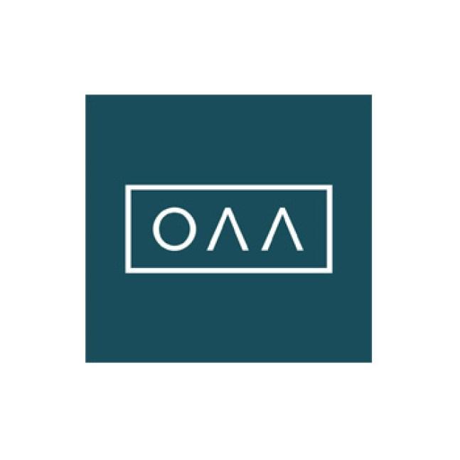 oxford_adams_associates