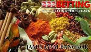 JAMU-AYAM-BANGKOK