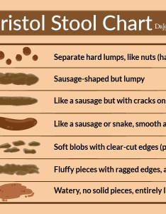 Normal stool also ways to achieve  healthy poop drjockers rh