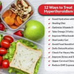 12 ways to treat hyperthyroidism naturally drjockers comclean water