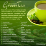 6 Lesser Known Benefits Of Green Tea Drjockers