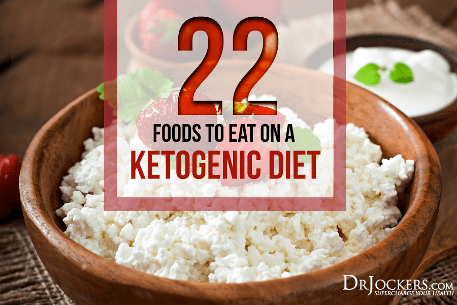 ketogenicdietfoods_cover