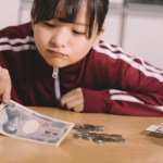 【借金返済】妻に借金が400万あることを告白した結果・・・