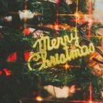 【借金返済ブログ】今日はクリスマス。家に来たのはサンタではなく、借金とりだった。