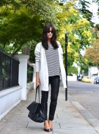 338fashionedit spring outfit 3