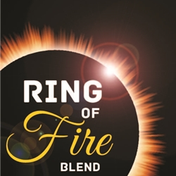 Ring of Fire Blend