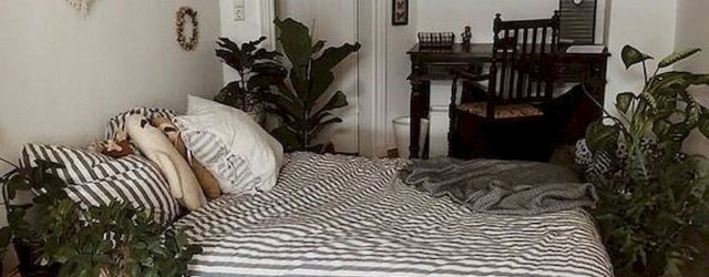 33 Awesome College Bedroom Decor Ideas And Remodel (18)