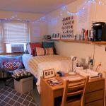 33 Awesome College Bedroom Decor Ideas And Remodel (4)