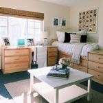 33 Awesome College Bedroom Decor Ideas And Remodel (6)