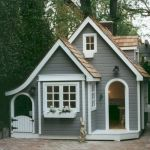 33 Best Tiny House Plans Small Cottages Design Ideas (26)