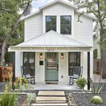 33 Best Tiny House Plans Small Cottages Design Ideas (4)