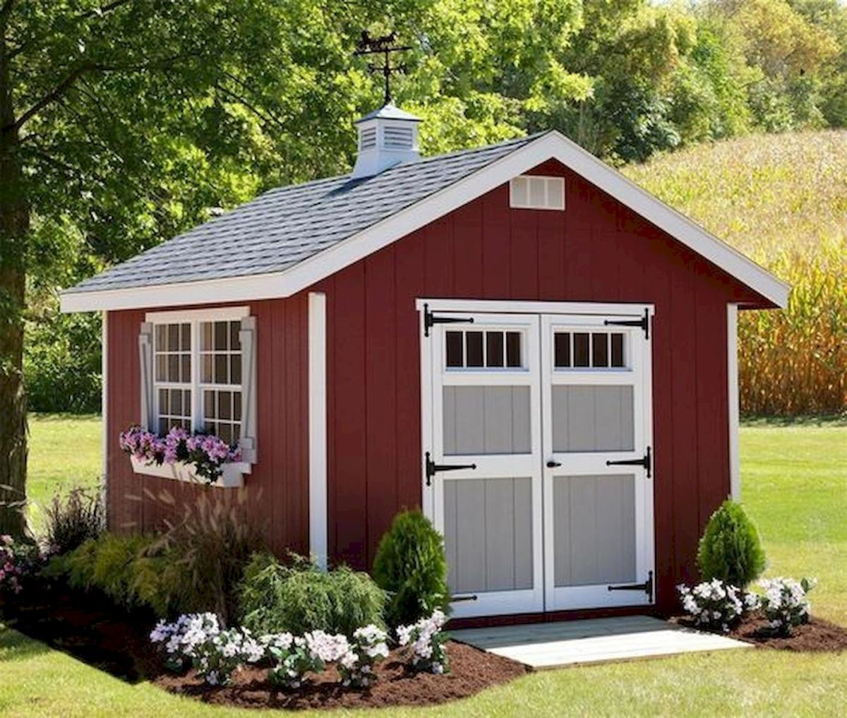 33 Best Tiny House Plans Small Cottages Design Ideas (8)