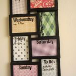 33 DIY Home Decor Dollar Store Ideas Perfect For Beginners (14)