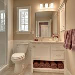 33 Fantastic Bathroom Storage Decor Ideas And Remodel (3)