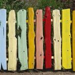 33 Ideas For Pallet Fence (20)