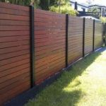33 Ideas For Pallet Fence (25)