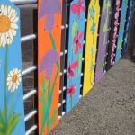 33 Ideas For Pallet Fence (5)