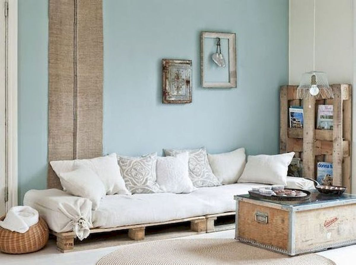33 Ideas For Pallet Sofa (15)