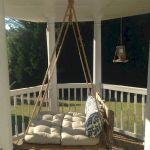 33 Ideas For Pallet Swings (24)