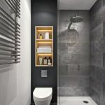 33 Ideas For Small Bathroom (29)