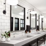 33 Best Industrial Style Bathrooms Ideas (5)