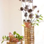 33 Best DIY Vase Ideas (11)
