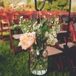 33 Best Wedding Decorations Outdoor Ideas for Summer (31)