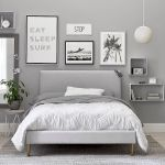 33 Awesome Aesthetic Bedroom Decor Ideas (32)