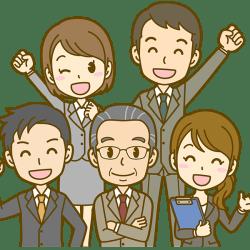 長野県よろず支援拠点のサテライトオフィスをサザンガクに開設します(2020/07/01)