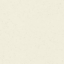 ricepaper_v3
