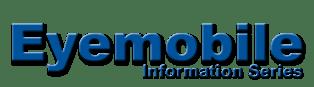 EM_Info_Series