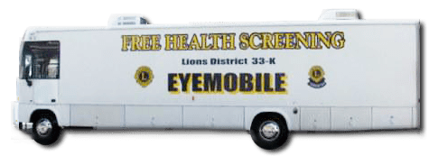 lions-mobile2