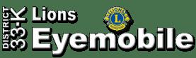 LionsEyemobileSmall