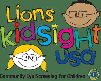 kidsight-logo-layers