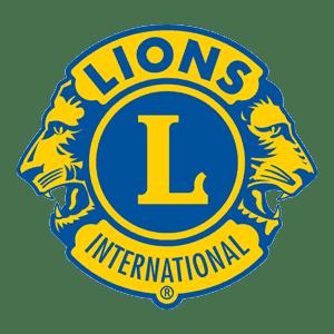 lionlogo-300×300.png