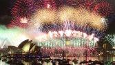 354828-120102-sydney-fireworks