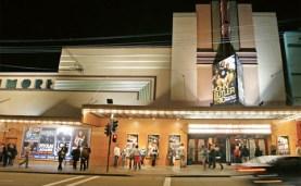 best-music-venues-sydney-enmore