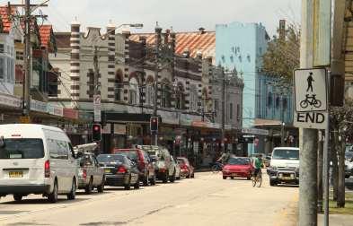 new-canterbury-rd-petersham