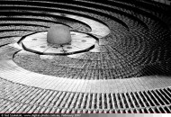 Spiral-Fountain-Sydney-Darling-Harbour-IMG_20070227_7188