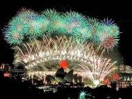 Sydney-fireworks (1)