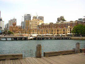 Sydney_The_Rocks